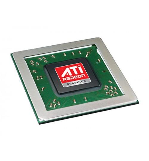 Chipset ATI Radeon