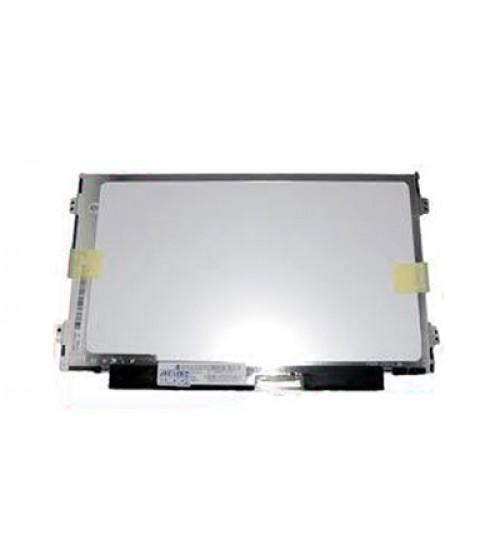 Panel LED 10.1