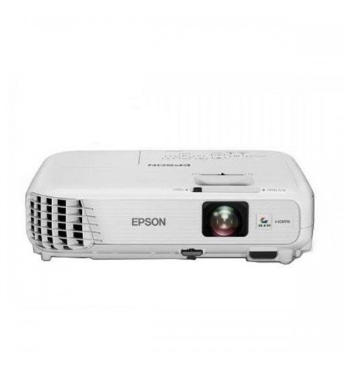Projector Epson EBS300