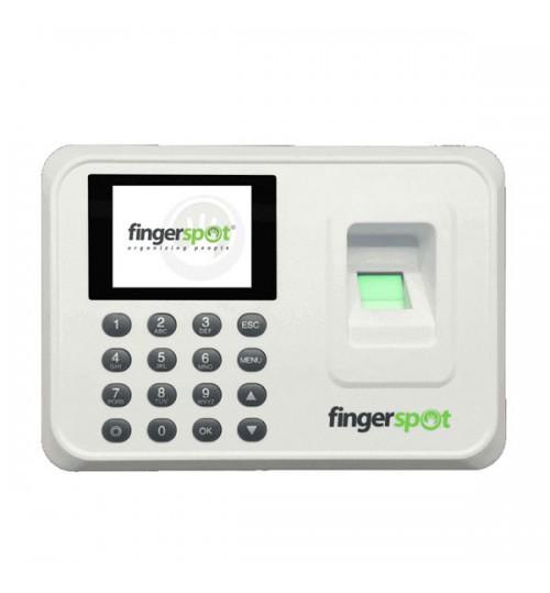 Fingerspot Livo-151B