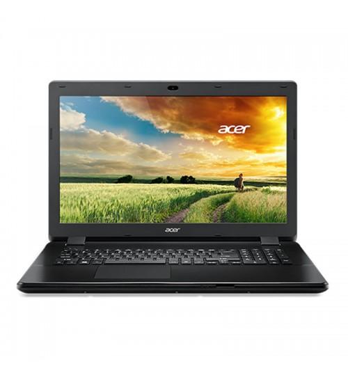 Acer E5-575-32ND