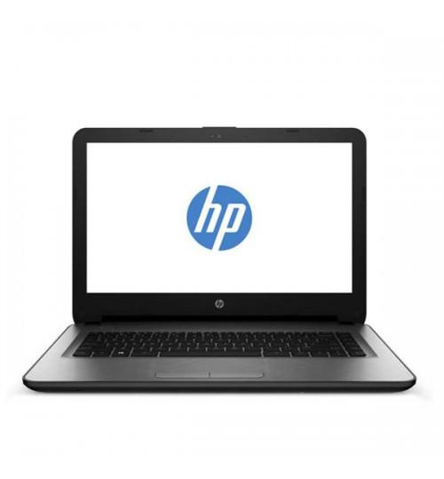 HP 14-BS011TX