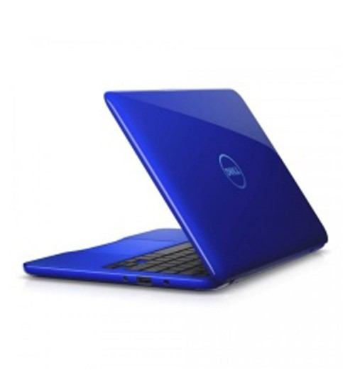 Dell New Inspiron™ 11 - 3000 series (N3162 - Win 10)