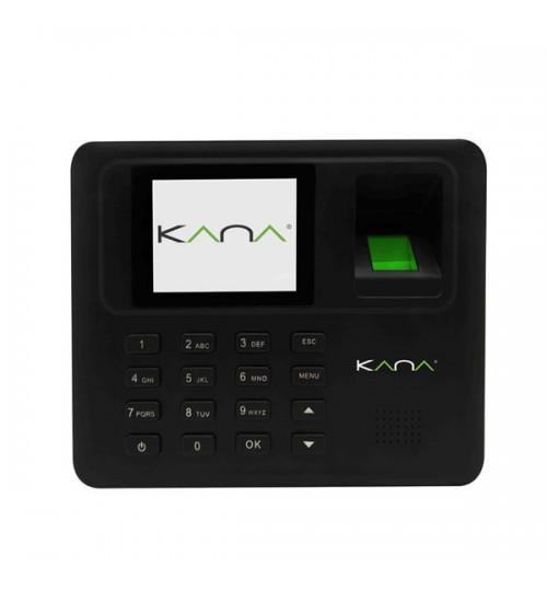 Fingerspot Kana SF-800+