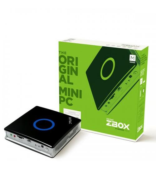 MI531 i3 6100T (HDD 1TB)