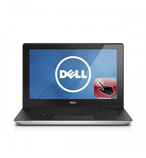 Dell Inspiron™ 11 - 3000 series (N3137)