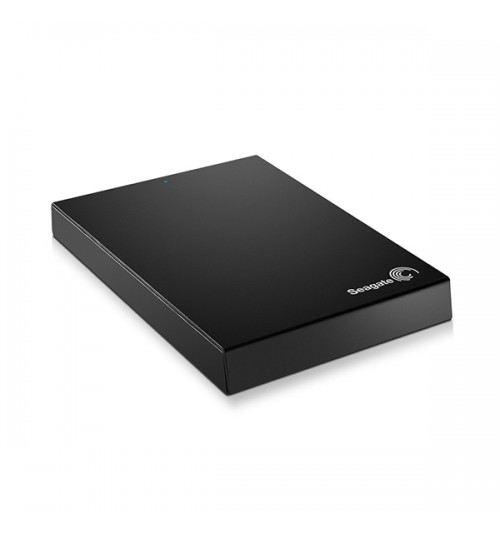 HDD External Seagate Expansion 1TB