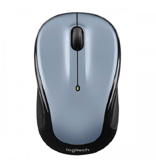 Logitech Wireless M325