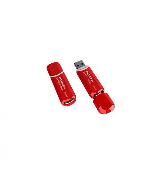 Flashdisk ADATA UV150