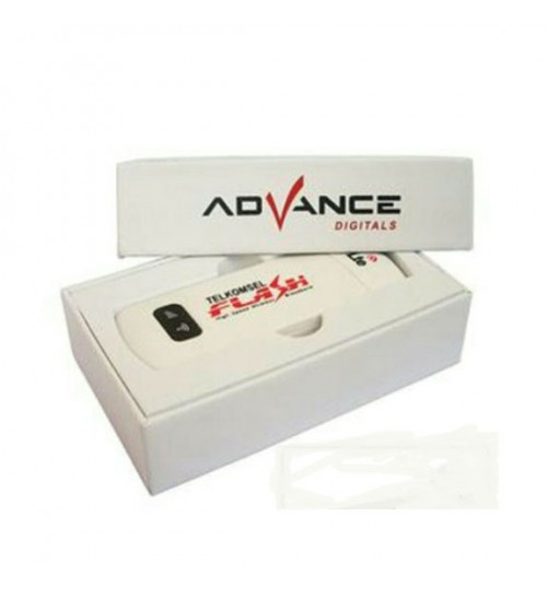 Modem Mifi Advance DT100 Plus 4G