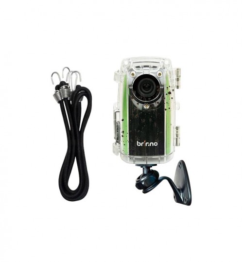 BRINNO BCC-100-Package Construction Camera