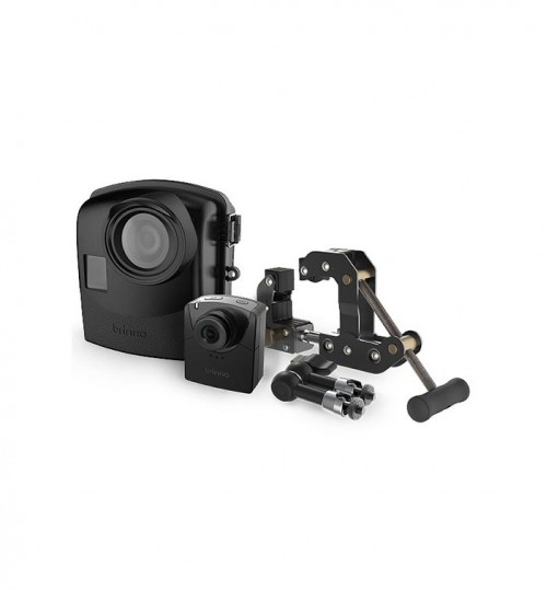 BRINNO BCC-2000 - Package Construction Camera