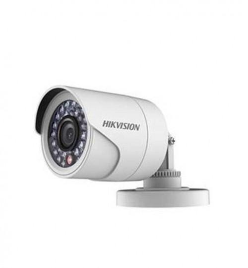 Hikvision DS-2CE16D0T-IRPF