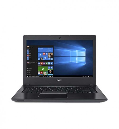 Acer E5-475G-59C7 - Intel Core i5 - Win 10