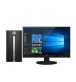 PC Dekstop HP Y0P78AA HP 570 – P033L