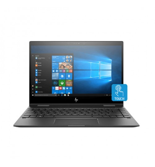 HP Envy x360 Convert 13-AG0023AU Win10