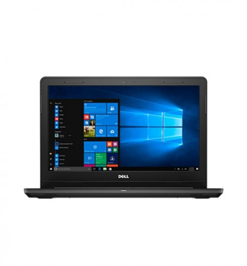 Inspiron™ 14 - 3000 series (N3467) - Core i5™ - 4GB
