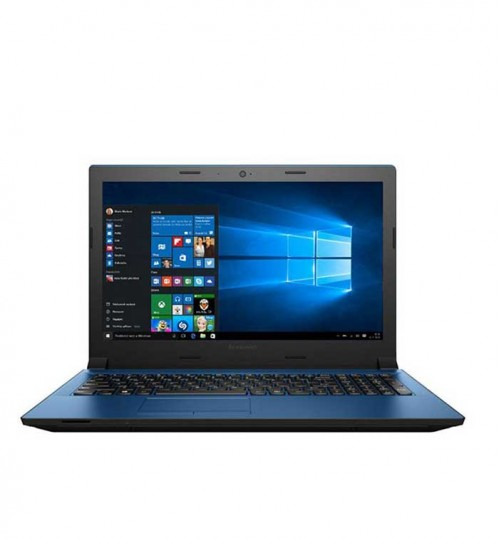 lenovo IdeaPad 320 - 14ISK - (Core i3, Win 10)
