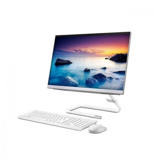 LENOVO PC All In One (AIO) A340 - 22ICK - 5TID