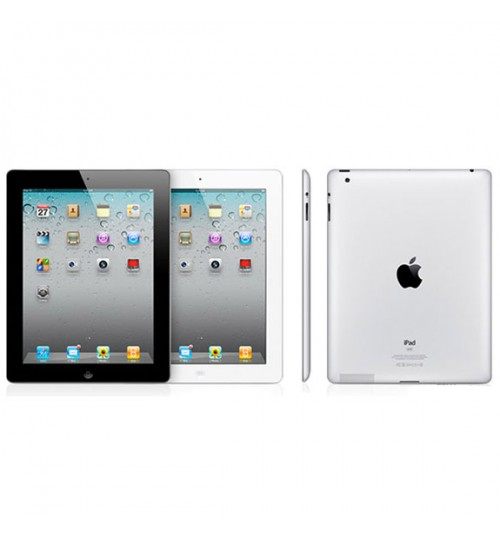 Apple iPad 2 WiFi + 3G 32GB