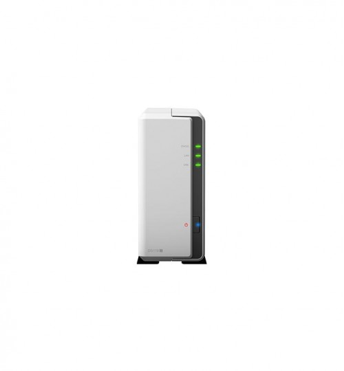 Synology - DiskStation DS119j
