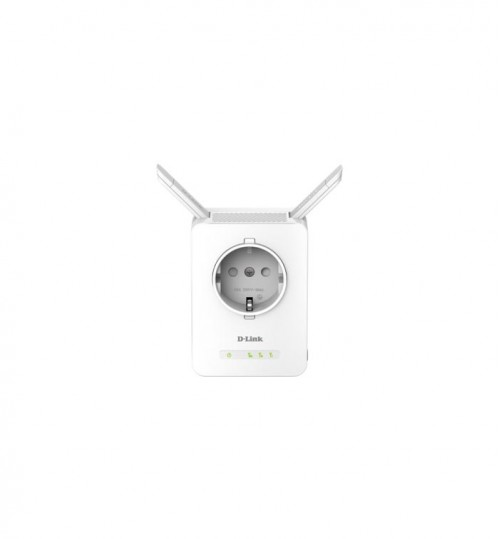 D-Link DAP-1365 Wireless Range Extender