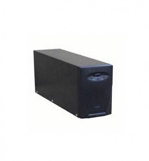UPS ICA CP 1400