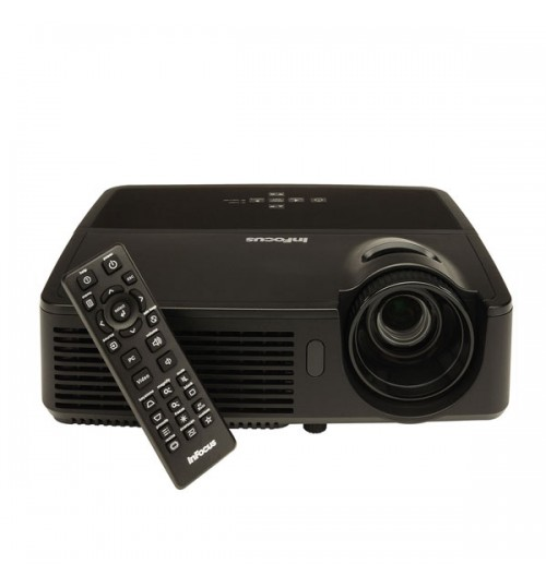 Projector Infocus IN114A