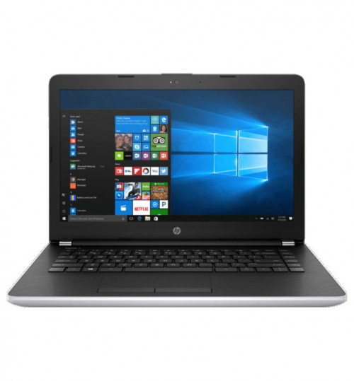 HP 14-bs718TU (Intel® Celeron® N3060)