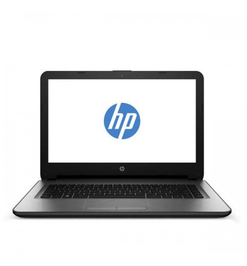 HP 14-BS011TX