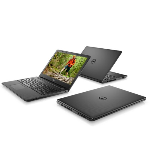 Dell New  Inspiron™ 15 - 3000 series (N3567)