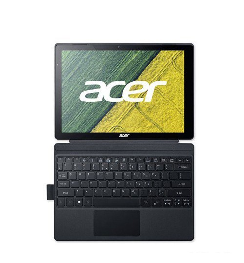 Acer Switch Alpha12 SA5-271