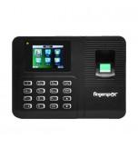 Fingerspot Revo-161B